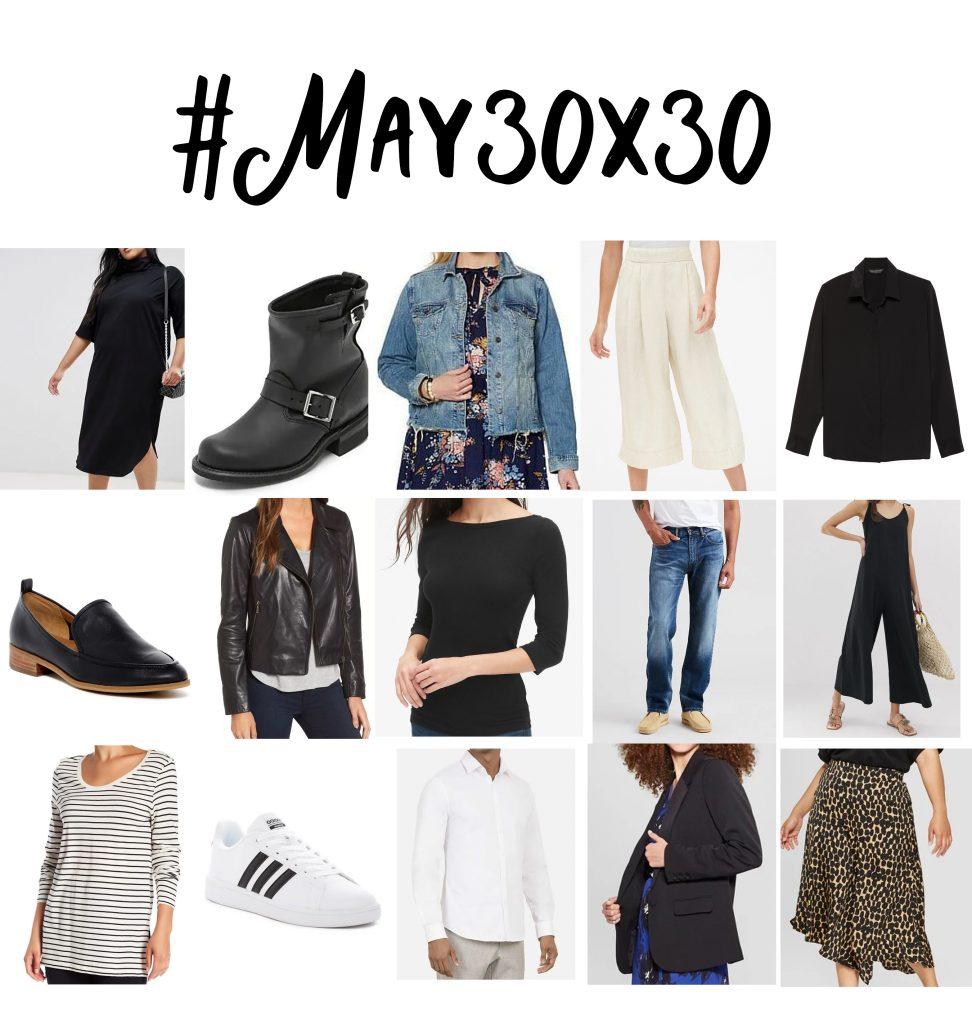 may30x30 wardrobe photo